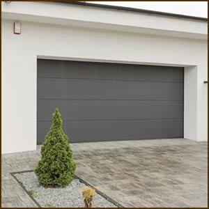 Express Garage Door Service San Pablo, CA 510-405-9453
